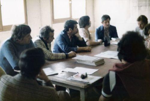 1970_Construction-salle-communale_Compesières_(Alfred_Barthassat) (14)