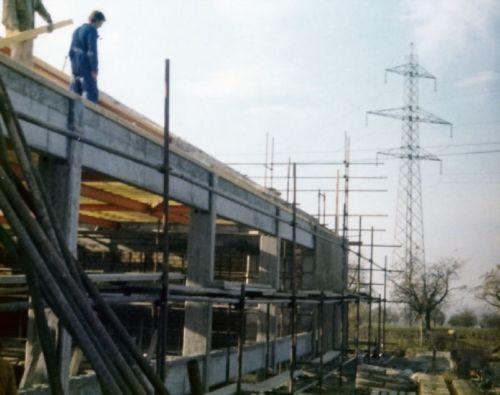 1970_Construction-salle-communale_Compesières_(Alfred_Barthassat) (16)