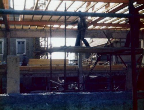 1970_Construction-salle-communale_Compesières_(Alfred_Barthassat) (18)