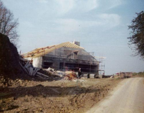 1970_Construction-salle-communale_Compesières_(Alfred_Barthassat) (19)
