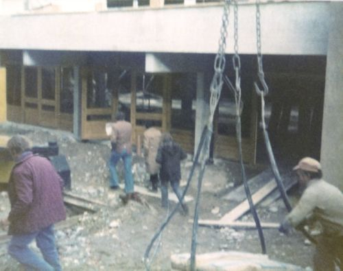1970_Construction-salle-communale_Compesières_(Alfred_Barthassat) (20)