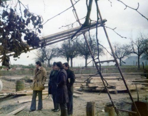 1970_Construction-salle-communale_Compesières_(Alfred_Barthassat) (21)
