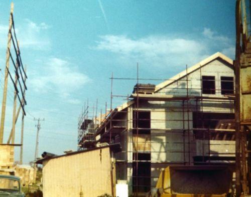 1970_Construction-salle-communale_Compesières_(Alfred_Barthassat) (27)