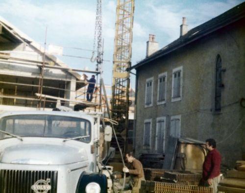 1970_Construction-salle-communale_Compesières_(Alfred_Barthassat) (29)