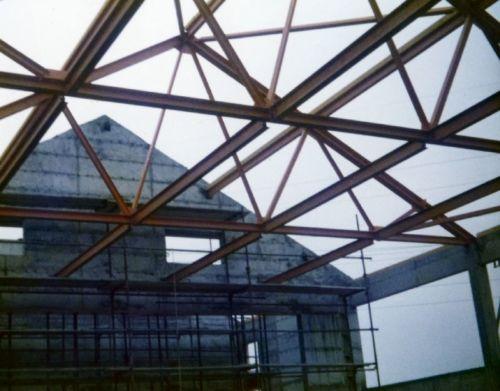 1970_Construction-salle-communale_Compesières_(Alfred_Barthassat) (3)