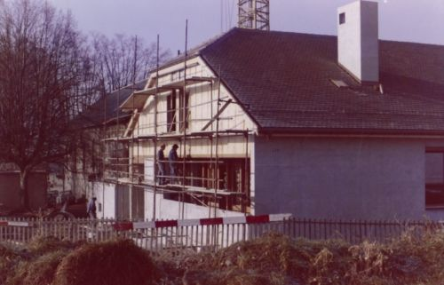 1970_Construction-salle-communale_Compesières_(Alfred_Barthassat) (6)