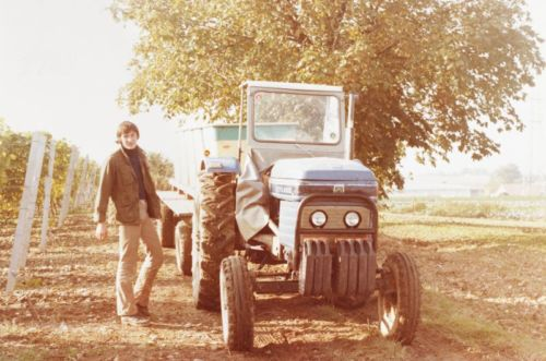 1980_Agriculture_(Alfred_Barthassat) (5)