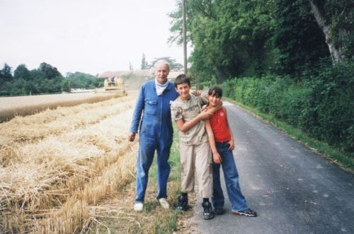 2004_Agriculture_(Alfred_Barthassat) (20)