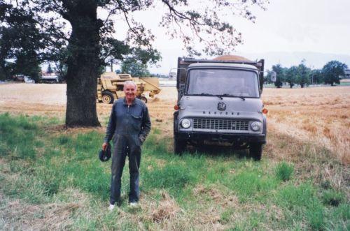 2004_Agriculture_(Alfred_Barthassat) (25)