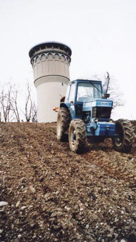2004_Agriculture_(Alfred_Barthassat) (30)