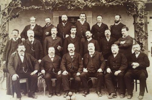 1887-05 - Société de boule-1