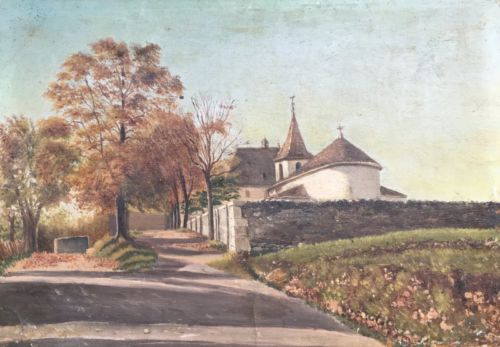 1890 - Compesièrer