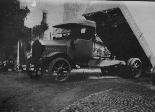 1922 - Compesières Travaux 09